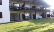1 Zimmer-Wohnung 94545 Hohenau