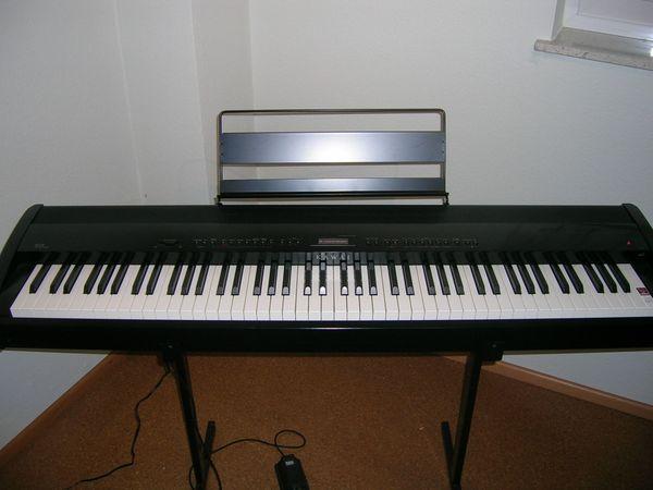 Kawai ES 8 E piano