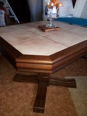 Couchtisch Sofatisch Beistell Tisch