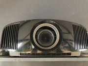 Sony VPL-VW500ES - 4K nativ