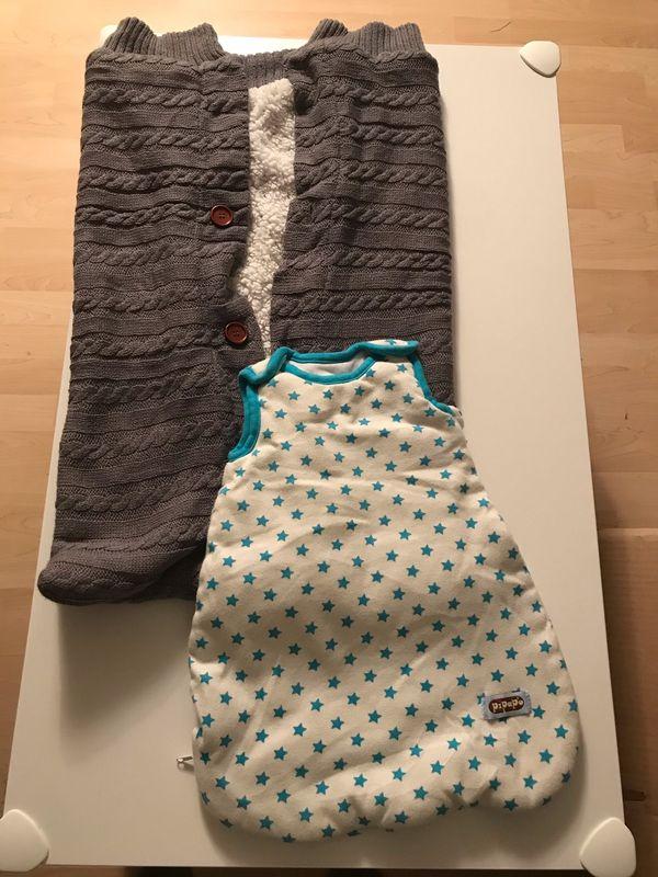 Babykleidung bis Gr 62