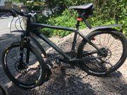 Bergamont MTB A-Ride-Pro
