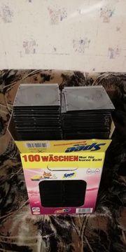 250 CD DVD BluRay Slim