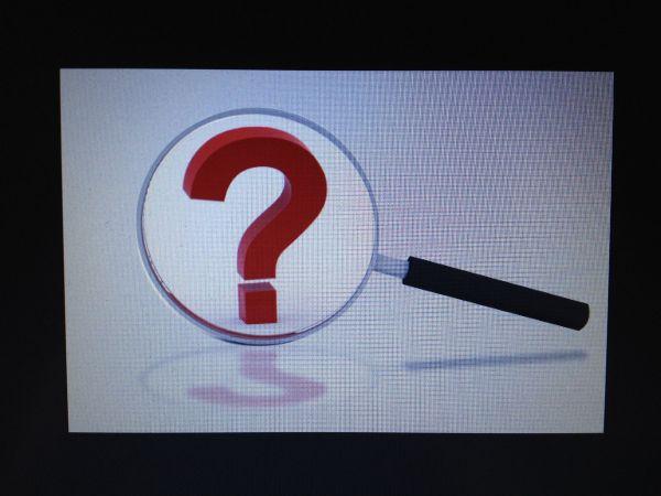 Suche neue Powerbeats3 Wireless nur