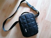 Bodypack Equal 2 0 Schultertasche -