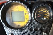 Aerox Bj 2000 50er Roller