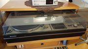 Stereoanlage Sharp zu verkaufen