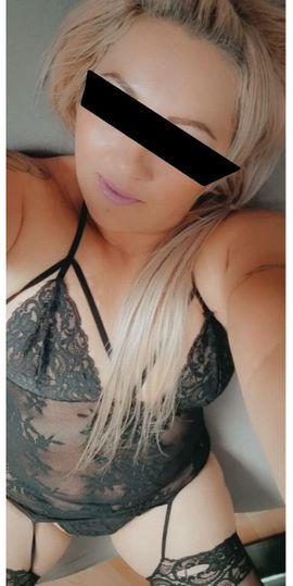Erotische Massagen - Susy St Pölten Zu dir
