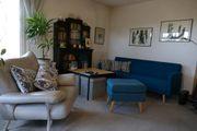 Provisionsfrei - Charmante 1-Zimmer Wohnung mit