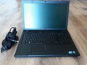 Dell Notebook Vostro 3700
