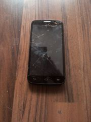 Alcatel one touch 7041d Pop
