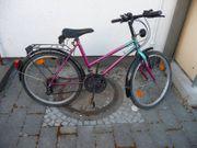 Kinderfahrad 20 Zoll Räder