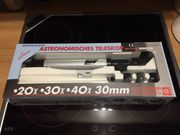 astronomisches Telescope von EDU Toys