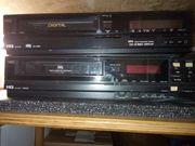 1 Video-Recorder