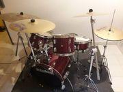 Schlagzeug Kinder Drumset für Kinder