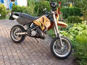KTM Gs300 Ma 2 Takt