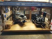 VW-Werksatt 1 18