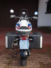 BMW Motorrad GS1200 EZ 03