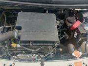 Motor Daihatsu 1 3 64