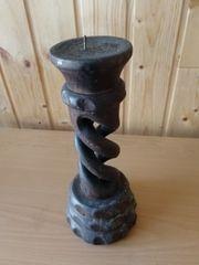 Kerzenständer 25cm