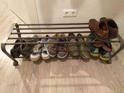 Schuhregal Ikea Portis