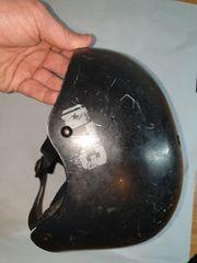 Fahrrad Helm Hudora gebraucht