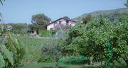 Bosa Sardinien Ferienhaus komfortables Anwesen