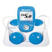 Compex Muskelstimulationsgerät 5 0 in