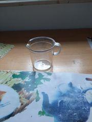 Tupperware kleines Känchen 250 ml