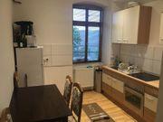 Schöne vollständig renovierte 2-Zimmer-Wohnung zur