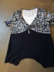 T-Shirt von Via Appia Gr