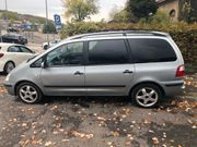 Ford Galaxy 1 9 TDI