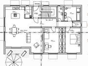 Moderne 3-Zimmerwohnung