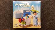 Playmobil Zimmerservice Summer Fun 5271