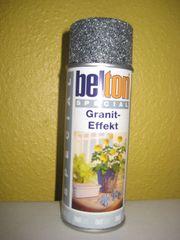 Belton Special Granit Effekt Spray