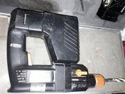 AEG Bohrhammer APH14