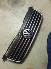Grill für VW Golf Passat