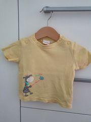 T-shirt Gr 62 68 neuwertig