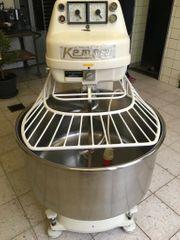 Kemper Sp 75l