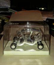Centomobil-Modell Daimler Benz
