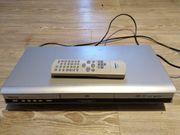 DVD Player Toshiba SD 140E
