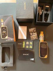 SMOK X-Priv Kit 225 W