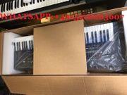 Verkauf Korg M3 Korg Pa4x