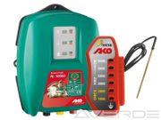 AKO Power Ni10000 230V Weidezaungerät