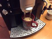 Kaffeemaschine Jura E60 neue Heizung