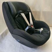 Maxi-Cosi Pearl Auto-Kindersitz Gruppe 1