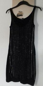 Kleid schwarz von Laura Scott