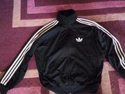 Adidas Originals Firebird Jacke