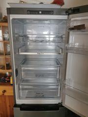 Kühlschrank Samsung