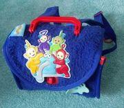 Kindergartenranzen -rucksack -tasche